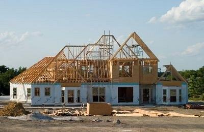 Huis Bouwen Prijzen : Huis bouwen kosten laten berekenen bij bouw plaza