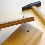 Timmerbedrijf kosten van timmerwerk berekenen