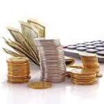 Kosten bestrating per m2