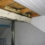 dakkapel renovatie