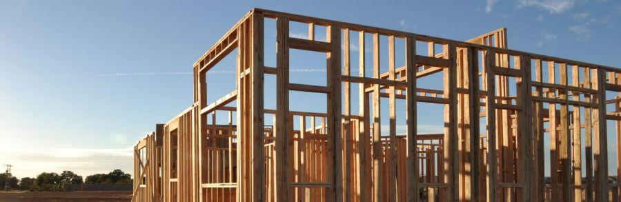 bouwbedrijf kiezen